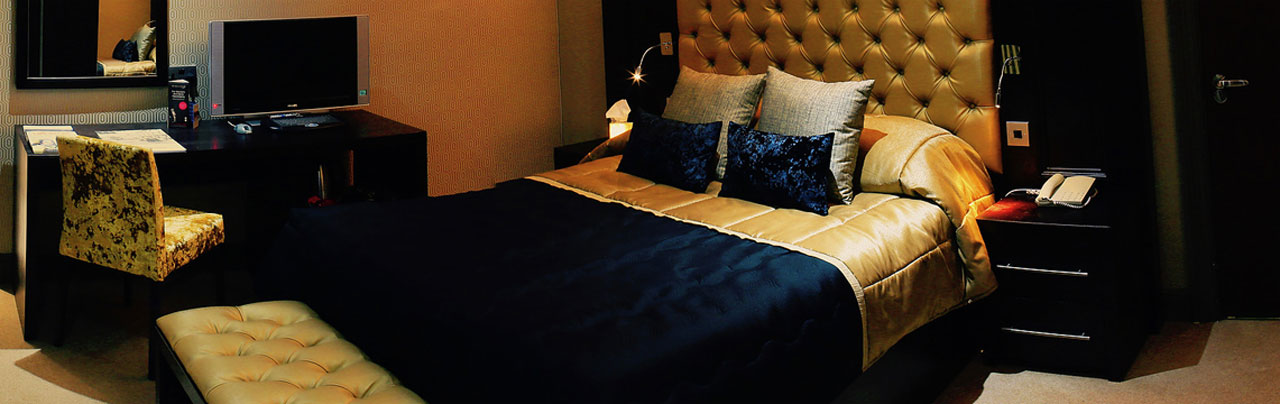 crown hotel rooms available for booking