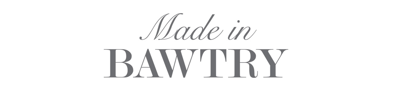 Made in Bawtry