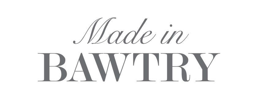 Made In Bawtry - An exclusive members club in bawtry, doncaster