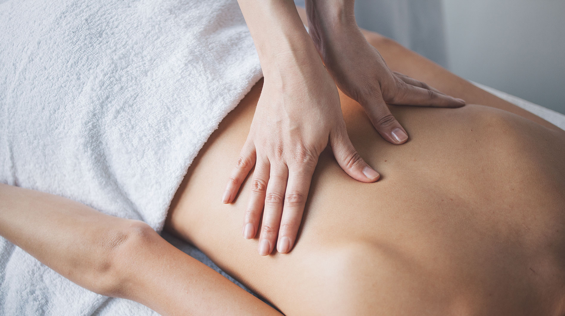 Elizabeth Ann Therapies is The Premier Service based in Bawtry, Doncaster.