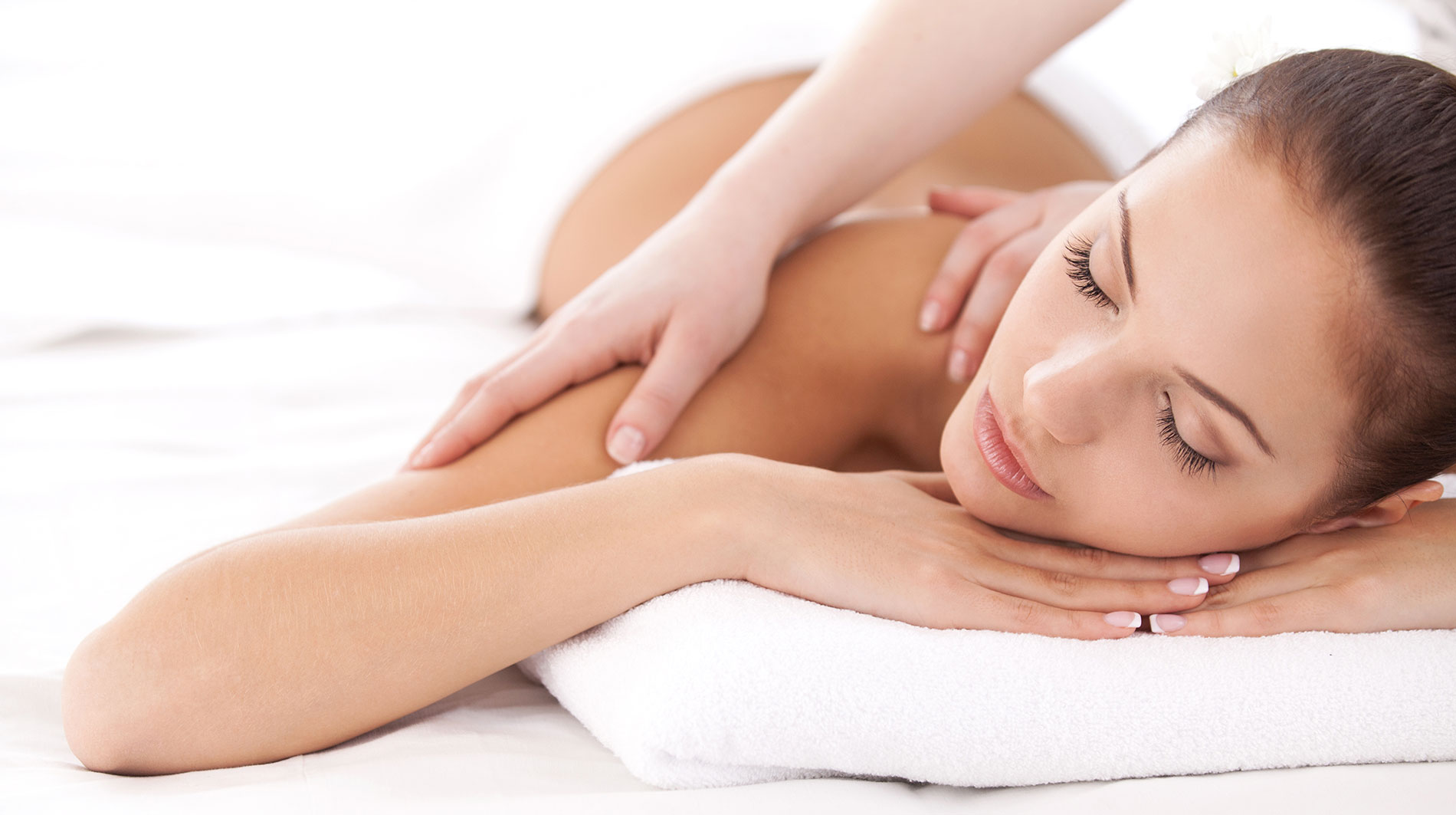 elizabeth ann - complimentary therapies