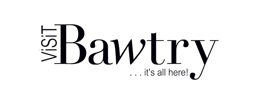 Visit Bawtry from Bawtry's Retail Association