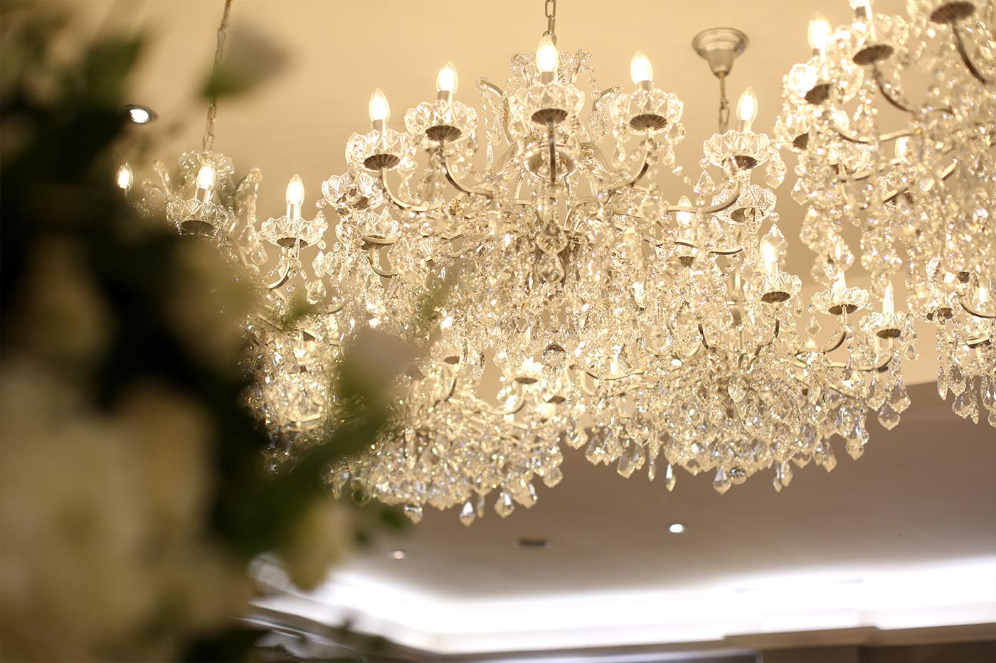 New Hogarth Wedding Suite 3