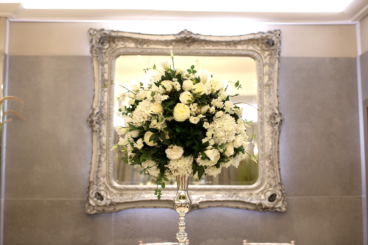 New Hogarth Wedding Suite 4