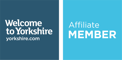 Welcome To Yorkshire Affilliate